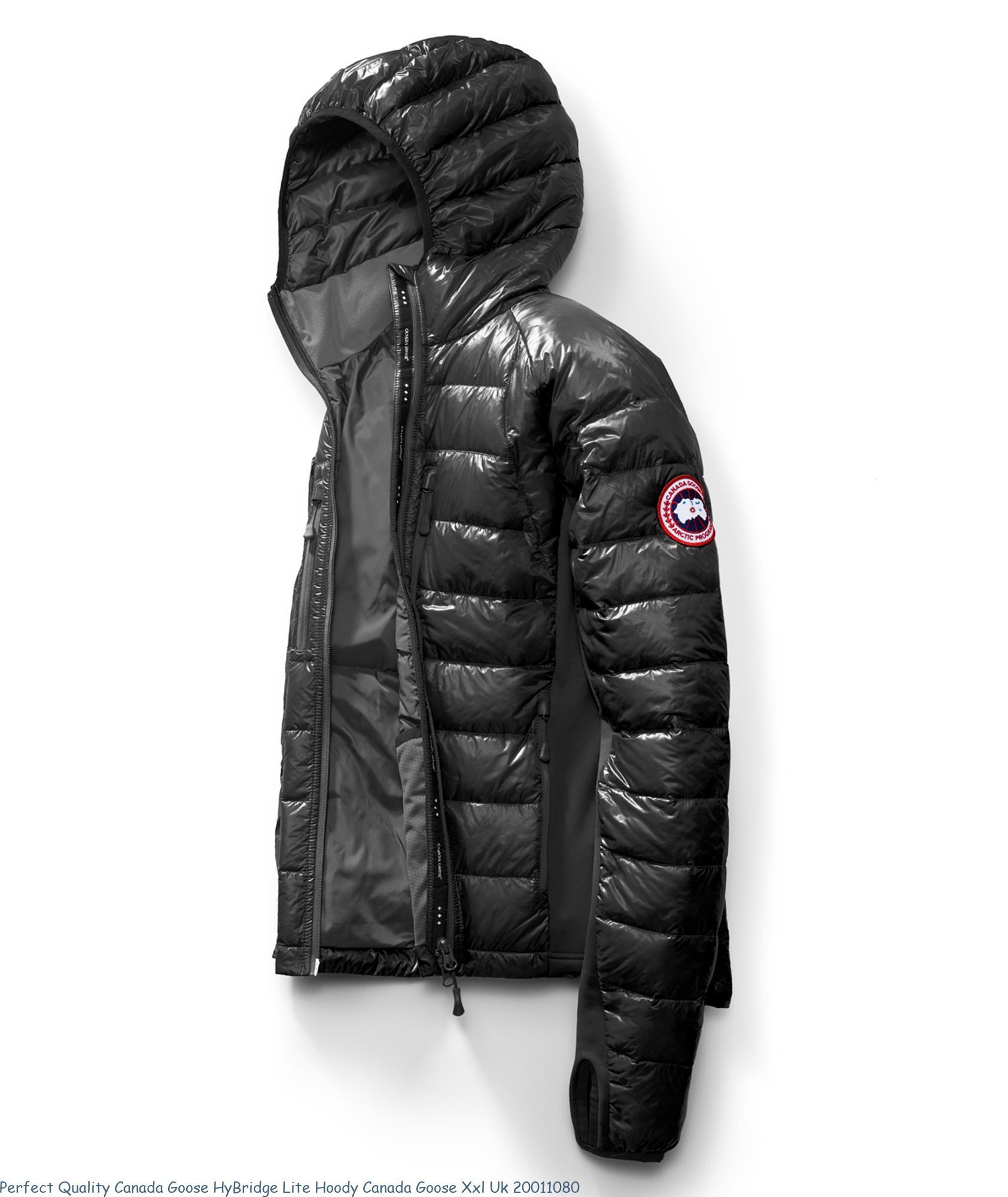 canada goose jackets xxl